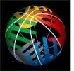 FIBA AMERICA