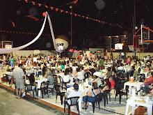 Fotos de la Fiesta 2009