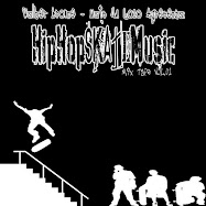HipHopSkateMusic Vol.01