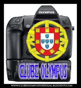 CLUBE OLYMPUS (Portugal)