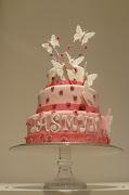 Kustom Cake