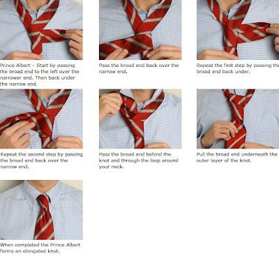 tali leher