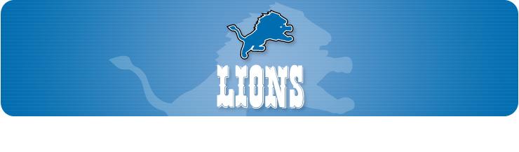 http://2.bp.blogspot.com/_aYmKf0Wcrvo/TO5p6kiGf6I/AAAAAAAAAzQ/9PVY32RlIgw/s1600/lions-banner.jpg