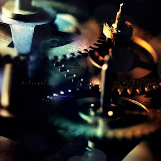 gear by © Anti-Pati-ya