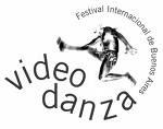 Festival Internacional de Buenos Aires . Video Danza