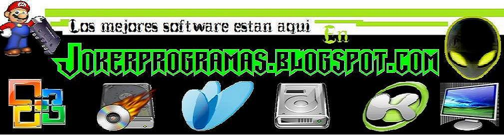 **Los mejores software**Descarga**Series**Peliculas**Software**Anime**Juegos**Emuladores**Rooms**