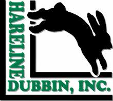 Hareline Dubbin'