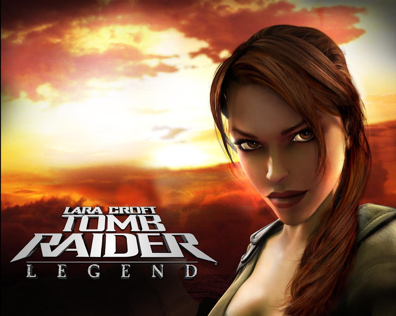 não podemos esquecer da miss Angelina Jolie que interpretou a Lara