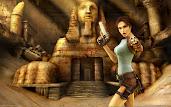 #31 Tomb Raider Wallpaper