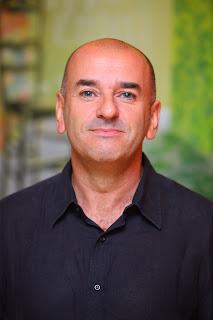 Alessio Lubrano