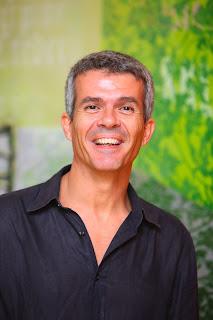 Carlos_Macho