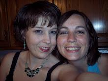 Melanie & Me