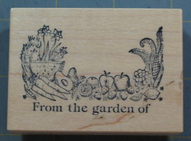 [PSX+from+garden+border.JPG]