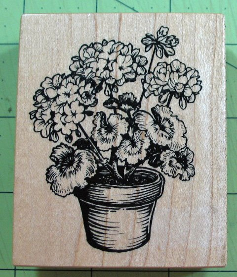 [psx+geraniums.jpg]