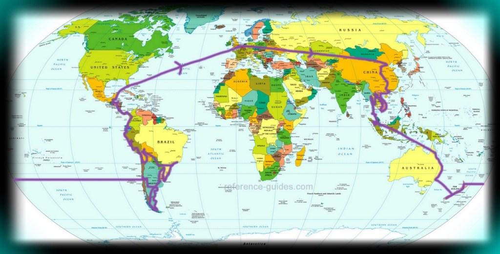 world war 2 map of asia. world war 2 map of asia. map