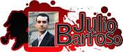 ENIGMAS Y MISTERIOS EN YA TE DIGO CON J. BARROSO (17 PROGRAMA)14/01/10¿Existió Sherlock Holmes?