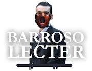 ENIGMAS Y MISTERIOS EN YA TE DIGO CON J. BARROSO (31 PROGRAMA) 29/04/10. EL ASESINO CANÍBAL