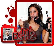 ENIGMAS Y MISTERIOS EN YA TE DIGO DE LA MANO DE JULIO BARROSO (3º PROGRAMA) )17/09/09 TELEKINESIA