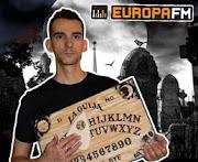 ENIGMAS Y MISTERIOS EN YA TE DIGO DE LA MANO DE JULIO BARROSO (9º PROGRAMA) 05/11/09