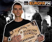 ENIGMAS Y MISTERIOS EN YA TE DIGO DE LA MANO DE J. BARROSO (12º PROGRAMA)26/11/09LA CASA QUE SANGRA