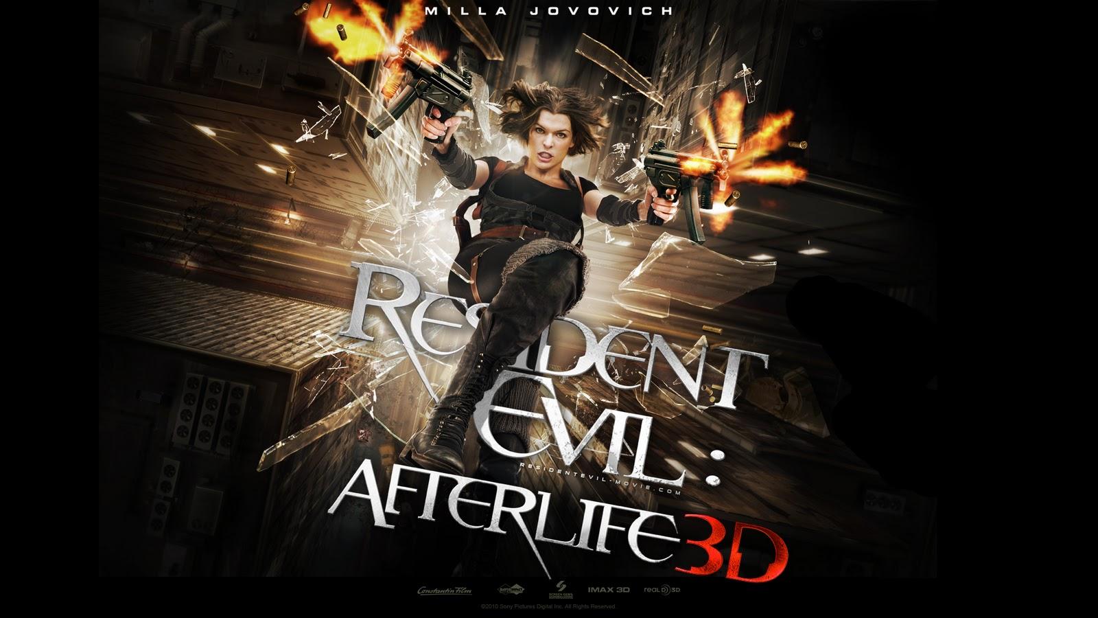 http://2.bp.blogspot.com/_aZglG_bXg-A/TM1seYMizhI/AAAAAAAAAPg/GVZltwv7b1U/s1600/Milla_Jovovich_in_Resident_Evil-_Afterlife_Wallpaper_1_1280.jpg