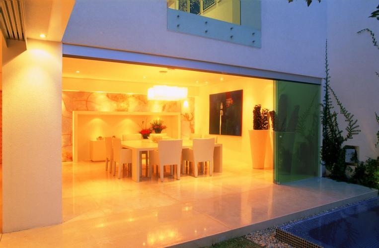 Casa-I, Agraz-Arquitectos, casas, diseño, arquitectura