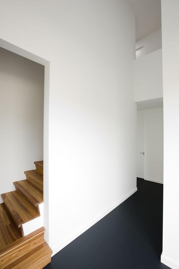 Villa-Peet, Studio-Klinkmuebles, diseño, arquitectura, casas