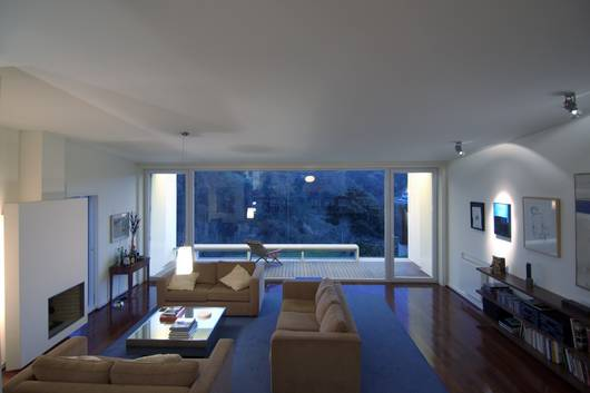 Living room design #17