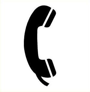 numeros telefonicos putas dama