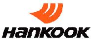 """Medidas neumaticos de 14"""" de invierno Hankook_logo"""