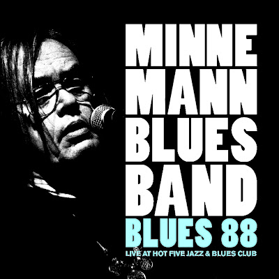 BLUES+88+MBB+cover1.jpg