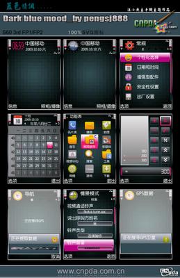 200910108ba4f203fac5d46