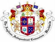 Miembros de la Comunión Anglicana Mundial Independiente, Londres Inglaterra.