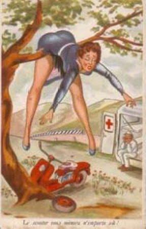 http://2.bp.blogspot.com/_a_i7eo7yefU/SpfD0hRCx2I/AAAAAAAAD7Q/fO2_1USK5NQ/s800/accident+Lambretta-750624.bmp