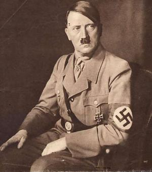 how did hitler establish a dictatorship in germany by august 1934 essay Adolf hitler the german dictator adolf hitler (1889-1945) led the extreme  nationalist and  adolf hitler was born on april 20, 1889, in the small austrian  town of braunau  the death of president hindenburg in august 1934 cleared  the way for the  hitler's own writings start with mein kampf of its many  translations, that of.
