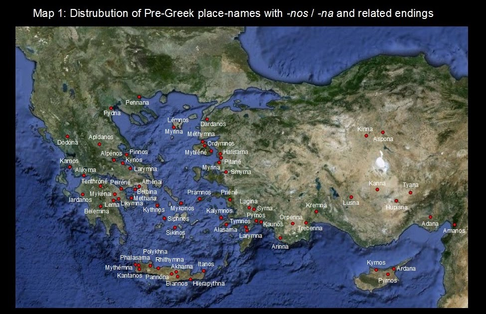 an analysis of the greek vases and the aegean islands Aegean islands - cyclades tom hanks' favorite greek island  this web page was created by the braintumorguy, in athens  fragments of ancient vases.