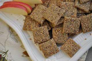 [quinoa+seed+crackers31.jpg]