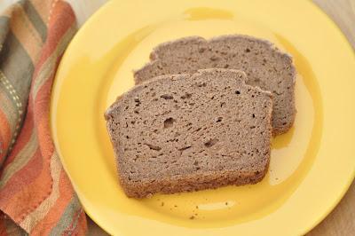dark teff sandwich bread this bread is dark and rich with a