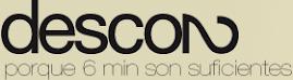 Descon2