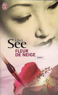 Fleur de Neige 861974-gf