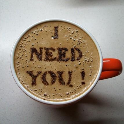 [coffe+stencil+02.jpg]