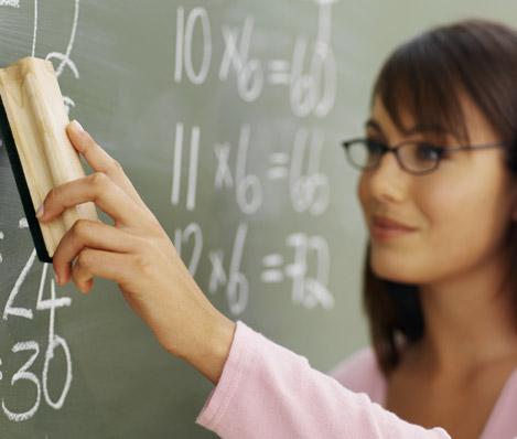 Dozent, Lehrer, Lehrmeister, Trainer, Weiterbildung