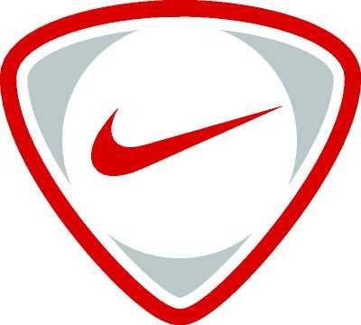 Logoopinion Logo Nike