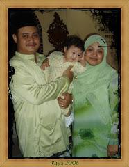 Raya 2006