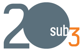 20Sub3 Blog & Photo Archives