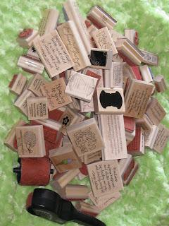 Paper Yumness' Candy - Até 18/06