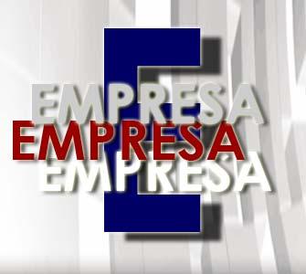 imagen empresa: