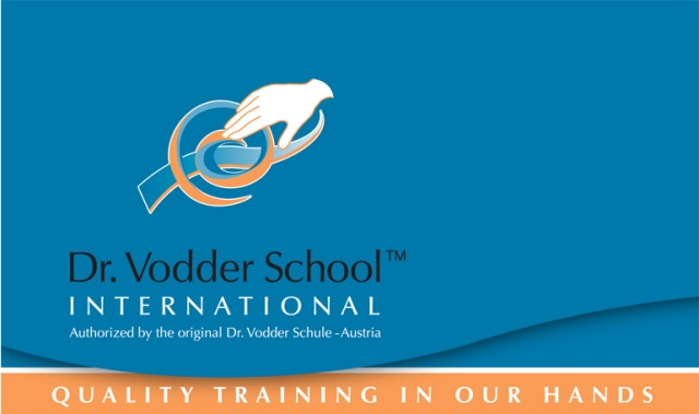 Vodder School International