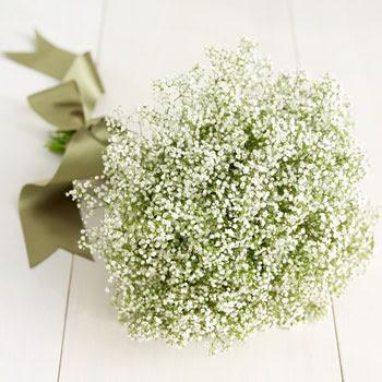 Supermarket Wedding Bouquets