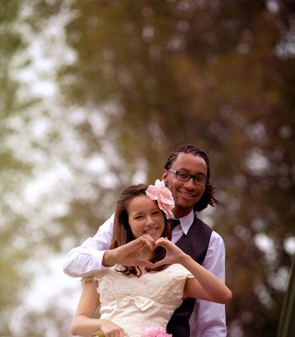 [1125-wedding-photos-heart_sm.jpg]
